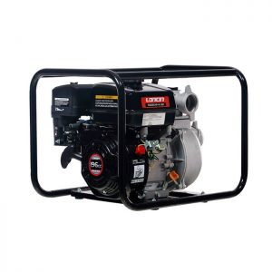 موتور پمپ آب LC50ZB30-1