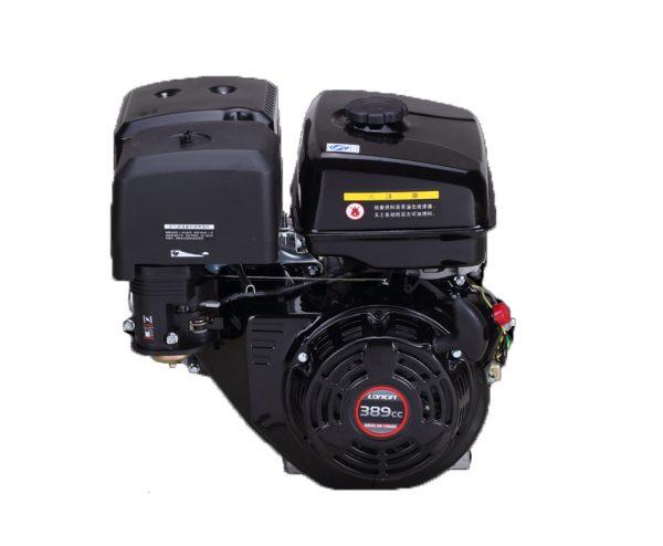 موتور بنزینی لانسین مدل G390
