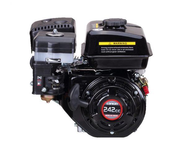 موتور بنزینی لانسین مدل G420F و G420FD