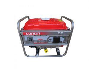 موتور برق 0.85 کیلووات لانسین LC1600 JS