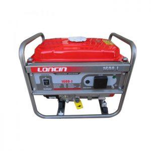 LC 1600 J Loncin