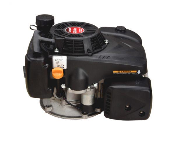 موتور بنزینی لانسین مدل LC1P75F