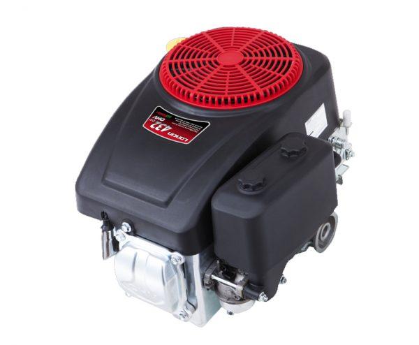موتور بنزینی لانسین مدل LC1P90F-1