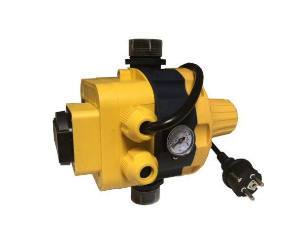 ست کنترل اتوماتیک پمپ آب اسپینا LS-8A
