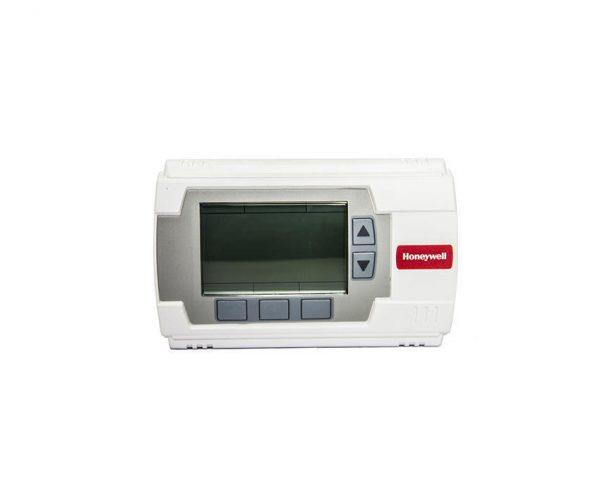 کنترلر دما و رطوبت هانیول سری UB