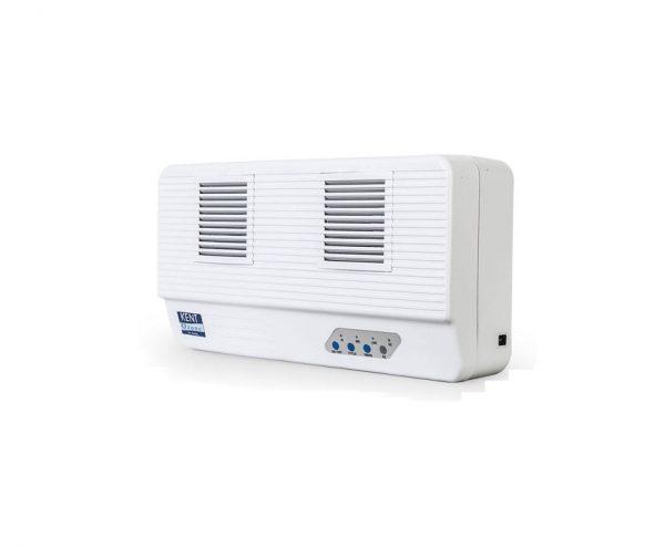 دستگاه تصفیه هوا کنت مدل Ozone W-M