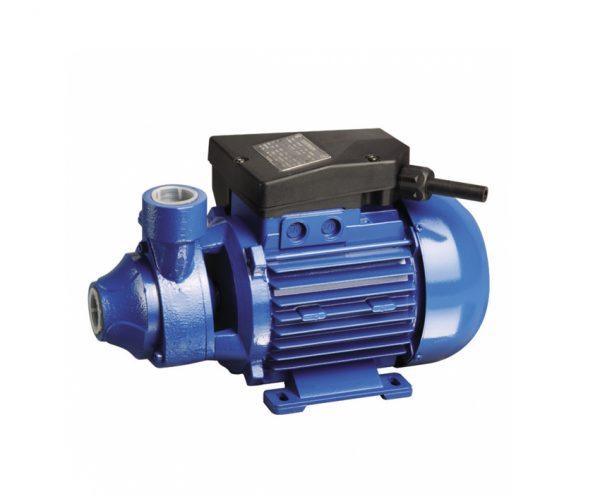 پمپ آب محیطی الکتروژن سری KPM100
