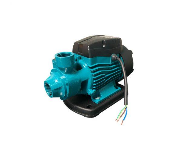 پمپ آب خانگی دلتا تکفاز مدل QB80