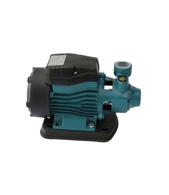 الکتروپمپ آب خانگی دلتا تکفاز مدل QB60