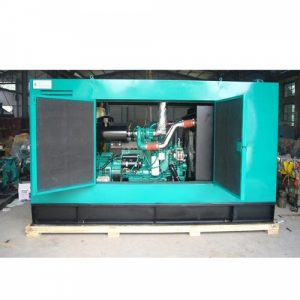موتور برق هیوندای مدل HG2010-PG