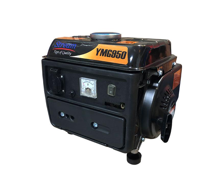 موتور برق استریم ymg950