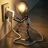 لوازم الکتریکی