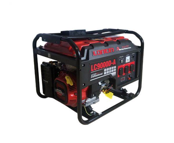 موتور برق مناسب برای براغ