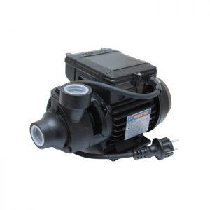 پمپ آب 0.8 اسب بخار ورتکس مدل PM80