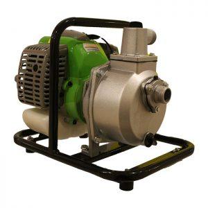 موتور پمپ بنزینی یک اینچ روستر مدل R10-WP
