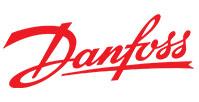 دانفوس :